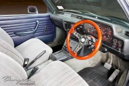 E21 BMW 320 nv0a0310
