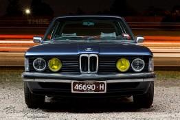 E21 BMW 320 nv0a0316
