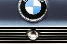 E21 BMW 320 nv0a0324