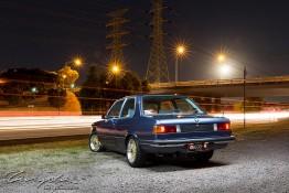 E21 BMW 320 nv0a0325