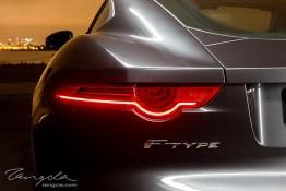 Jaguar F-Type R 1j4c3520