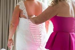 Ray & Katherine's Wedding 1j4c5492