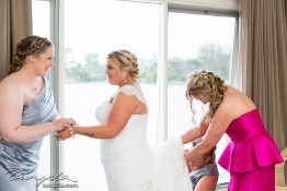 Ray & Katherine's Wedding 1j4c5537