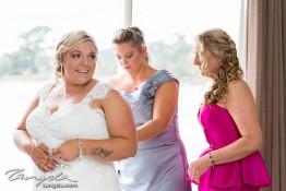 Ray & Katherine's Wedding 1j4c5550
