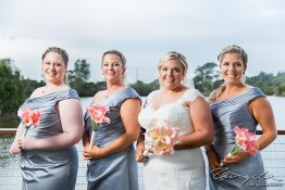 Ray & Katherine's Wedding 1j4c5593