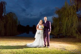 Ray & Katherine's Wedding 1j4c5937