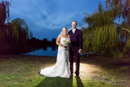 Ray & Katherine's Wedding 1j4c5939