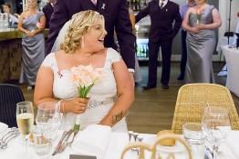 Ray & Katherine's Wedding 1j4c6061