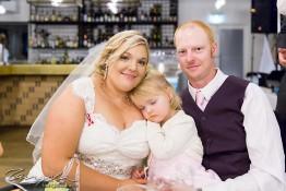 Ray & Katherine's Wedding 1j4c6104