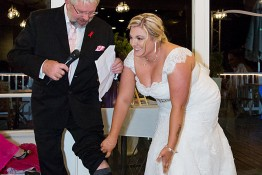 Ray & Katherine's Wedding 1j4c6149