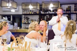 Ray & Katherine's Wedding 1j4c6184