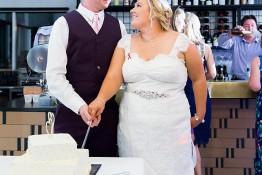 Ray & Katherine's Wedding 1j4c6241