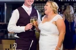 Ray & Katherine's Wedding 1j4c6258