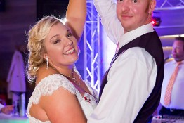 Ray & Katherine's Wedding 1j4c6301