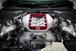 R35 Nissan GTR 1j4c6944-2