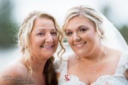 Ray & Katherine's Wedding nv0a1635