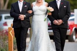 Ray & Katherine's Wedding nv0a1808