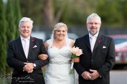 Ray & Katherine's Wedding nv0a1830