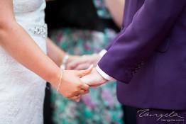 Ray & Katherine's Wedding nv0a1894