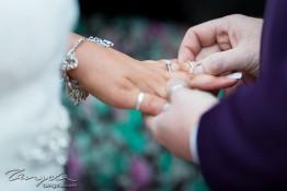 Ray & Katherine's Wedding nv0a2049