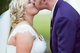 Ray & Katherine's Wedding nv0a2068