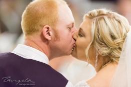 Ray & Katherine's Wedding nv0a2219