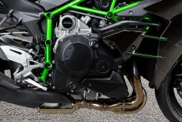 Kawasaki H2 1j4c6971-2