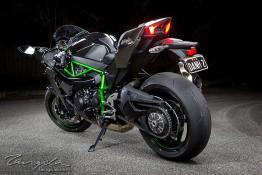Kawasaki H2 1j4c6986-3