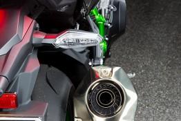 Kawasaki H2 1j4c7019-2