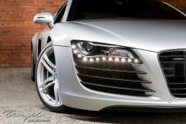 Audi R8 1j4c7215