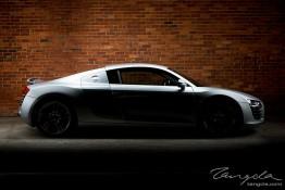 Audi R8 1j4c7237
