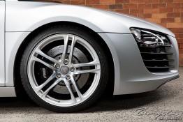 Audi R8 1j4c7241