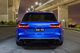 Audi RS6 nv0a5700