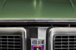HG Holden Monaro GTS 1j4c8175