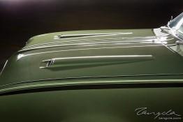 HG Holden Monaro GTS 1j4c8191