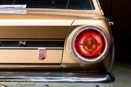 XR Ford Falcon GT 1j4c8226