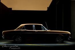 XR Ford Falcon GT 1j4c8228