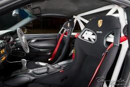 Porsche 911 GT3 RS 1j4c8268