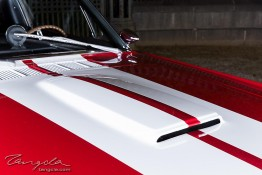 '66 Ford Mustang Shelby GT350 1j4c8415