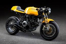 Ducati Sport Classic 1j4c0026