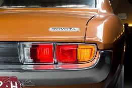 TA22 Toyota Celica 1j4c9506-2