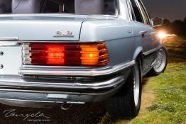 W116 Mercedes-Benz 450SEL 6.9 1j4c9908-2