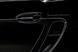 Porsche Boxster S 1j4c2493