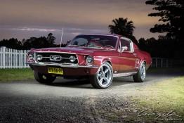 Mustang Owners Club Sydney Shoot 1j4c2087