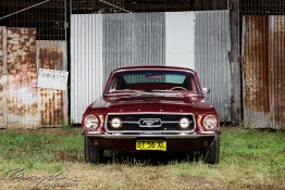 Mustang Owners Club Sydney Shoot 1j4c2105