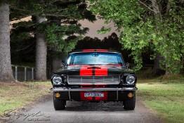 Mustang Owners Club Sydney Shoot 1j4c2114