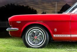 Mustang Owners Club Sydney Shoot 1j4c2142