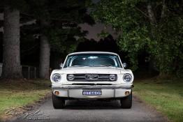 Mustang Owners Club Sydney Shoot 1j4c2175