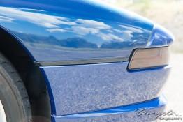 BMW 840Ci 1j4c2268