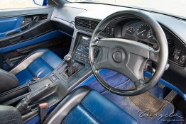 BMW 840Ci 1j4c2276